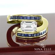 Nina Elle Jewels