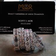 Mor Diamonds