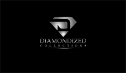 Diamondized Collections