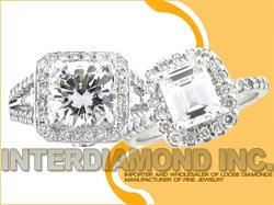 Inter Diamond