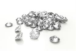 Reliance Diamonds
