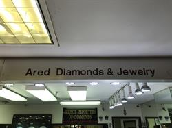 Diamond Mine Jewelers
